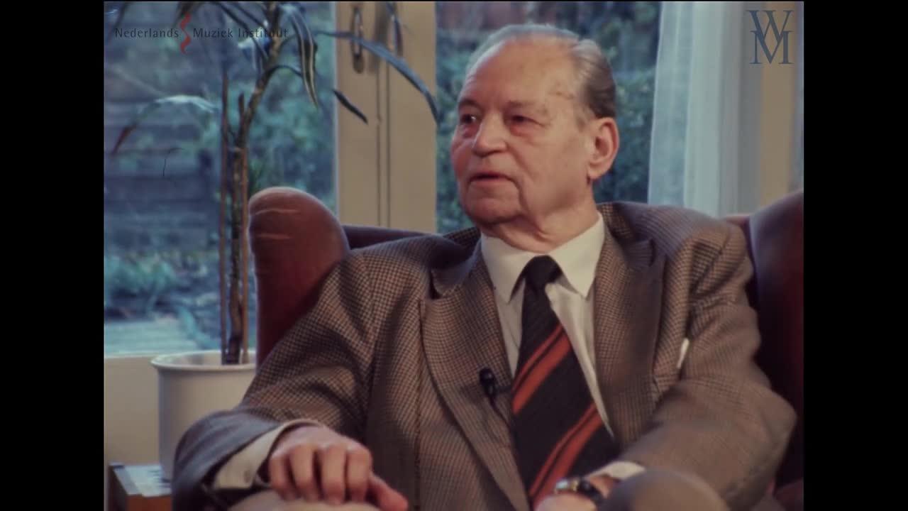 Johan Koning